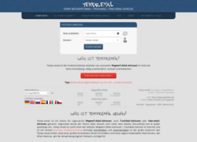 discardmail.com