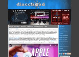 discchord.com