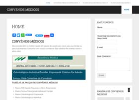 discconvenios.com.br