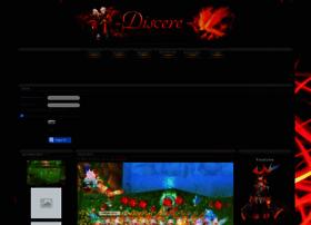 discere.forumieren.com