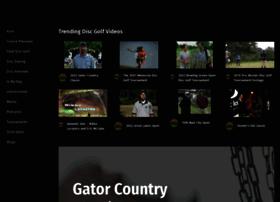 discgolfvids.com