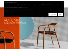 discipline.eu