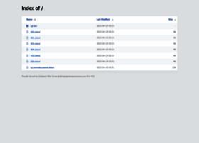 discipulandoalasnaciones.com