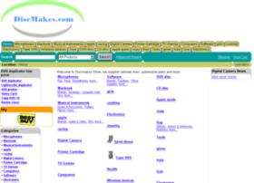 discmakes.com