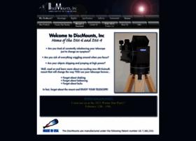 discmounts.com
