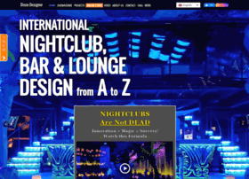 disco-designer.com