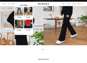 disco-j.co.kr