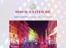 disco-united.de