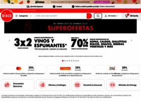 disco.com.ar