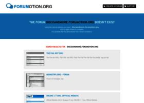 discoandmore.forumotion.org