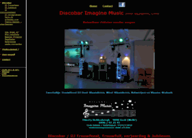 discobar-imagine-music.be