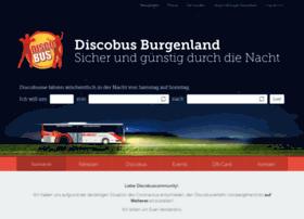 discobus.at