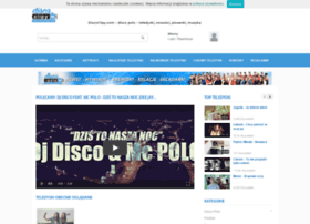 discoclipy.com