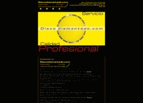discodiamantado.com