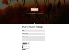 discofra.com