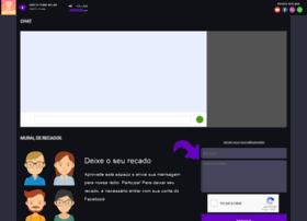 discofunk.com.br