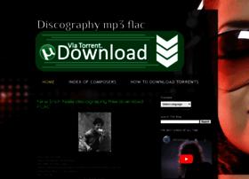 discographymp3flac.blogspot.fr