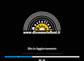 discomastelloni.it
