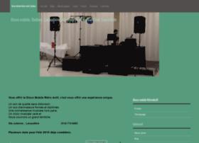 discomobileretroactif.e-monsite.com