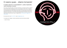 discopiu.com