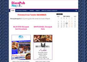 discopubnapoli.it