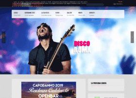 discoromaeventi.com