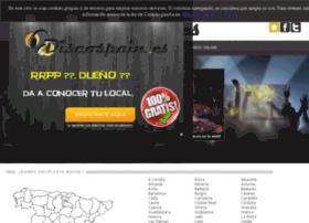 discospain.net