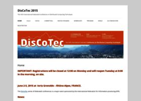 discotec2015.inria.fr