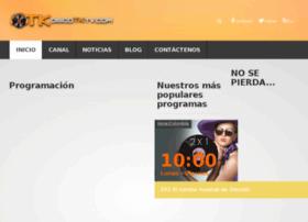 discotecatv.com