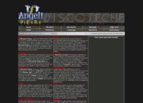 discoteche-riccione.angelipierre.com