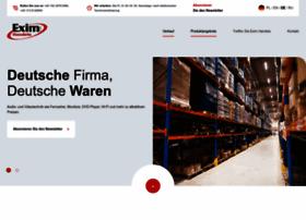 discount-ak.com