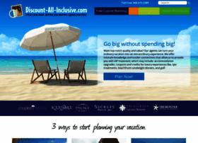 discount-all-inclusive.com