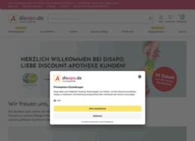 discount-apotheke.de