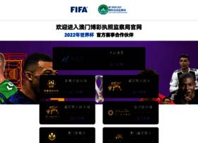 discount-bridalshops.com