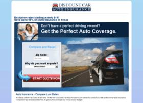 discount-car-auto-insurance.com