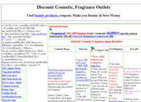 discount-cosmetic.com