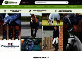 discount-equestrian.co.uk