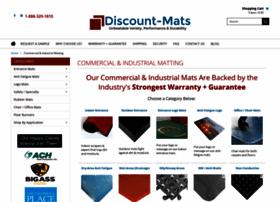 discount-mats.com