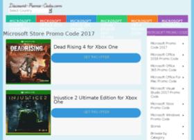 discount-promo-codes.com