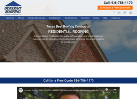 discount-roofing.com