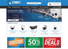 discount-security-cameras.net