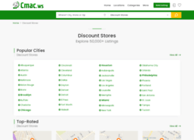 discount-stores.cmac.ws