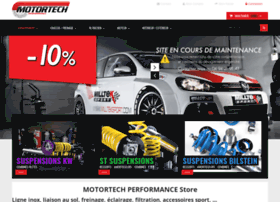 discount-tuning.com