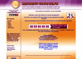 discount-voyance.fr