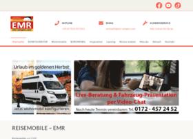 discount-wohnmobile.com