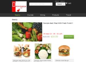 discount.com.sg