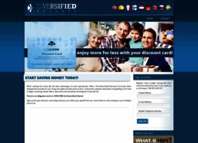 discount.diversifiedresorts.com