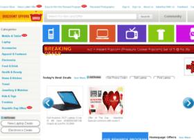 discount.top10idea.com