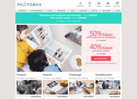 discount24.photobox.de