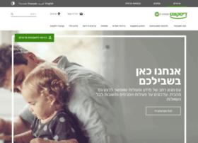 discountbank.net